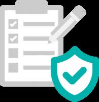 Projekte | Zertifizierungs-Prüfung