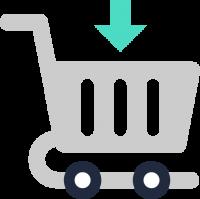 Einkauf | Training