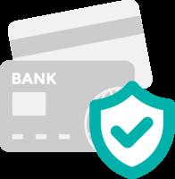 Zahlungsverkehr und Banking | Zertifizierungs-Prüfung