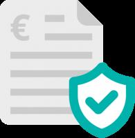 Verkauf / Abrechnung   Zertifizierungs-Prüfung