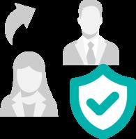 CRM | Zertifizierungs-Prüfung