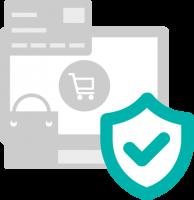 e-commerce | Zertifizierungs-Prüfung