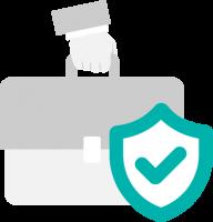 Vertreter / Provisionsabrechnung | Zertifizierungs-Prüfung