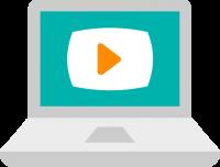 Layoutgestaltung Basics | Webinar-Aufzeichnung