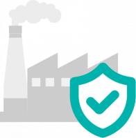 Fertigung | Zertifizierungs-Prüfung