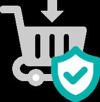 Einkauf | Zertifizierungs-Prüfung