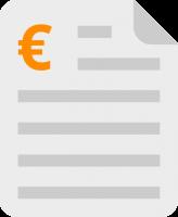 Verkauf / Abrechnung | Online-Training