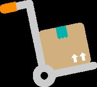 Lagerverwaltung und Inventur Kompaktkurs