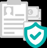 Lohn- und Gehaltsabrechnung   Zertifizierungs-Prüfung