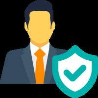 Online Zertifizierungs-Prüfungen