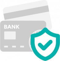 Zahlungsverkehr und Banking   Zertifizierungs-Prüfung