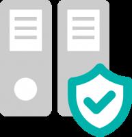 Finanzbuchhaltung | Zertifizierungs-Prüfung