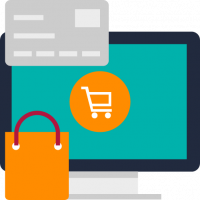 e-commerce | Training