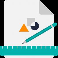 Formular- und Listengestaltung Kompaktkurs