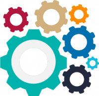 Grundausbildung Warenwirtschaft | Online-Training